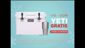 mattress firm coolest sleep sale ever tv spot marcasu0027 spanish