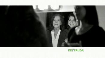 Keytruda TV Spot, 'It's TRU: Sharon's Story - Living Longer Is Possible' - Thumbnail 6