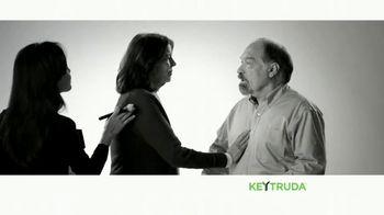 Keytruda TV Spot, 'It's TRU: Sharon's Story - Living Longer Is Possible' - Thumbnail 7