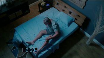 KneesEase TV Spot, 'Arthritis' Featuring James Lipton