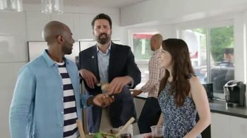 Realtor.com TV Spot, 'Acting Like You Own the Place'