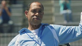 Quicken Loans Rocket Mortgage TV Spot, 'Andre Is Confident' - Thumbnail 4
