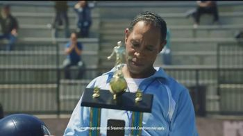 Quicken Loans Rocket Mortgage TV Spot, 'Andre Is Confident' - Thumbnail 5