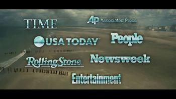 Dunkirk - Alternate Trailer 56