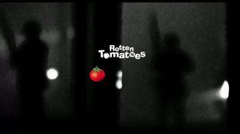 Detroit - Alternate Trailer 25