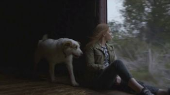 Subaru A Lot to Love Event TV Spot, 'Boxcar' Song by Langhorne Slim