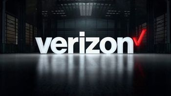 Verizon Unlimited TV Spot, 'RootMetrics' Song by Richard Strauss - Thumbnail 5