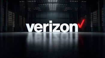 Verizon Unlimited TV Spot, 'RootMetrics' Song by Richard Strauss