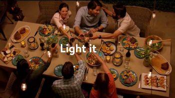 Walmart TV Spot, 'Light Up Summer Nights' Song by Bee Gees - Thumbnail 9