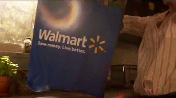 Walmart TV Spot, 'Light Up Summer Nights' Song by Bee Gees - Thumbnail 1