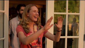 Walmart TV Spot, 'Light Up Summer Nights' Song by Bee Gees - Thumbnail 5