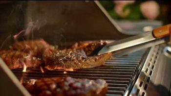 Walmart TV Spot, 'Light Up Summer Nights' Song by Bee Gees - Thumbnail 6