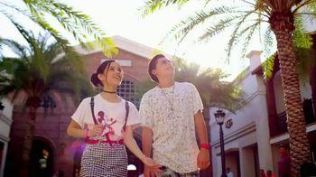 Disney Springs TV Spot, 'Disney Channel: Discover the Magic'