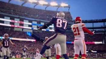 NFL Game Pass TV Spot, 'We Got It'