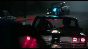 Detroit - Alternate Trailer 26