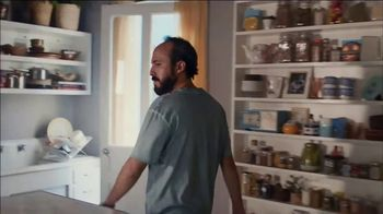Clorox TV Spot, 'A Clean Kitchen Is the Beginning' - Thumbnail 1
