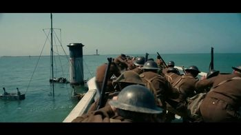 Dunkirk - Alternate Trailer 45