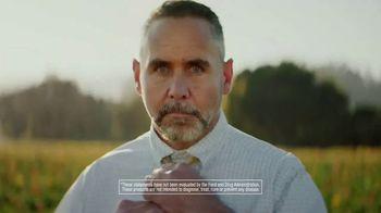 Sundown Naturals TV Spot, 'For Everyone: Andi'