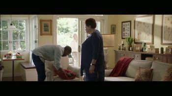 Wells Fargo App TV Spot, 'Grandma' - Thumbnail 2