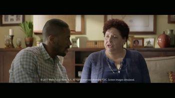 Wells Fargo App TV Spot, 'Grandma' - Thumbnail 9
