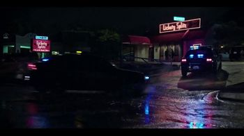 Netflix TV Spot, 'Ozark: Money Laundering 101'