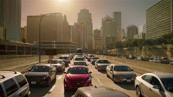Hyundai Sonata TV Spot, 'Duet' Song by Neil Diamond