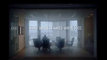 Invesco PowerShares TV Spot, 'Who's Boss'