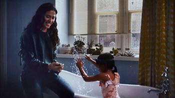 Clorox TV Spot, 'A Clean Bathroom Is the Beginning' - Thumbnail 5