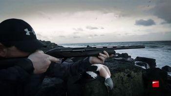 Benelli Super Black Eagle 3 TV Spot, 'Alaska'