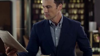 JoS. A. Bank TV Spot, 'Four Day Only Specials'