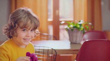 Play-Doh TV Spot, 'Imagination'