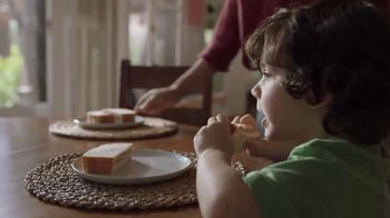 Jif TV Spot, 'Imaginary Friend'