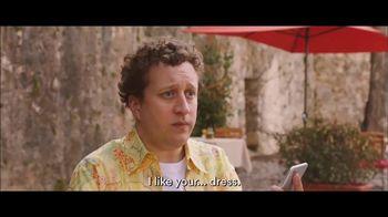 Babbel TV Spot, 'Tell Me More!'
