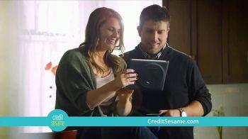 Free Credit Score Testimonials thumbnail