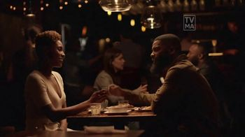 HBO TV Spot, 'Insecure Season Two: How Are You Still Single?'
