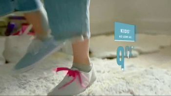 Payless Shoe Source TV Spot, 'My Style'