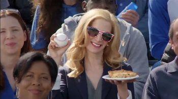 National Association of Realtors TV Spot, 'American' - 62 commercial airings