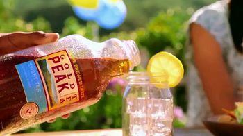 Gold Peak Iced Tea TV Spot, 'Bring Us All Together'