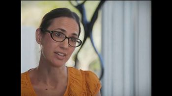 LaserTouchOne TV Spot, 'Controls Pain'