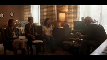 Pure Country: Pure Heart Home Entertainment TV Spot