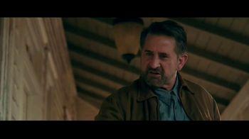 Annabelle: Creation - Alternate Trailer 11