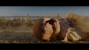 Annabelle: Creation - Alternate Trailer 12