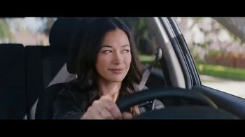 Nissan TV Spot, 'Midnight Edition: 2017 Rogue Sport' Song by Gin Wigmore - Thumbnail 3