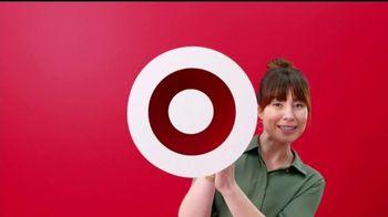 Target TV Spot, 'Vamos a la Escuela 2017: Siquitibum' [Spanish] - Thumbnail 1