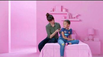 Target TV Spot, 'Vamos a la Escuela 2017: Siquitibum' [Spanish]