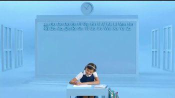 Target TV Spot, 'Vamos a la Escuela 2017: Siquitibum' [Spanish] - Thumbnail 4