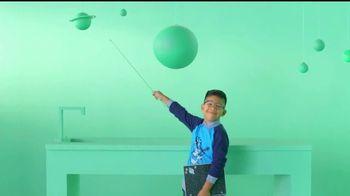 Target TV Spot, 'Vamos a la Escuela 2017: Siquitibum' [Spanish] - Thumbnail 6