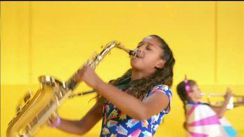 Target TV Spot, 'Vamos a la Escuela 2017: Siquitibum' [Spanish] - Thumbnail 8