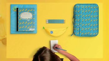 Target TV Spot, '2017 Back to School: Study Haul'