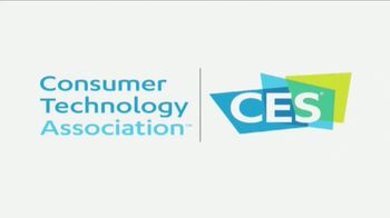 Consumer Technology Association TV Spot, 'Device Security'